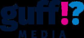 Guff Media